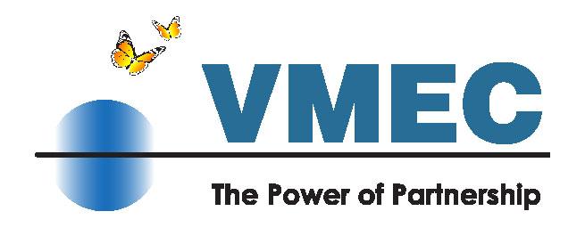 Meccanica VMEC