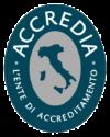 Marchio-ACCREDIA-Organizzazioni-certificate_150